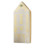 Assortiments - Boite Maison de la Prasline (praline) 300g