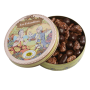 Assortiments - Boite Friandises