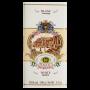 Tablettes de Chocolat - Tablette blanc ivoire 100g