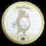 Pralines Natures - Boite ours, Praslines (pralines) 65g