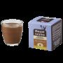 Fondues - Fondue lait arôme caramel salé 90g
