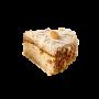 Pâtisseries - Succès Praliné 1 part