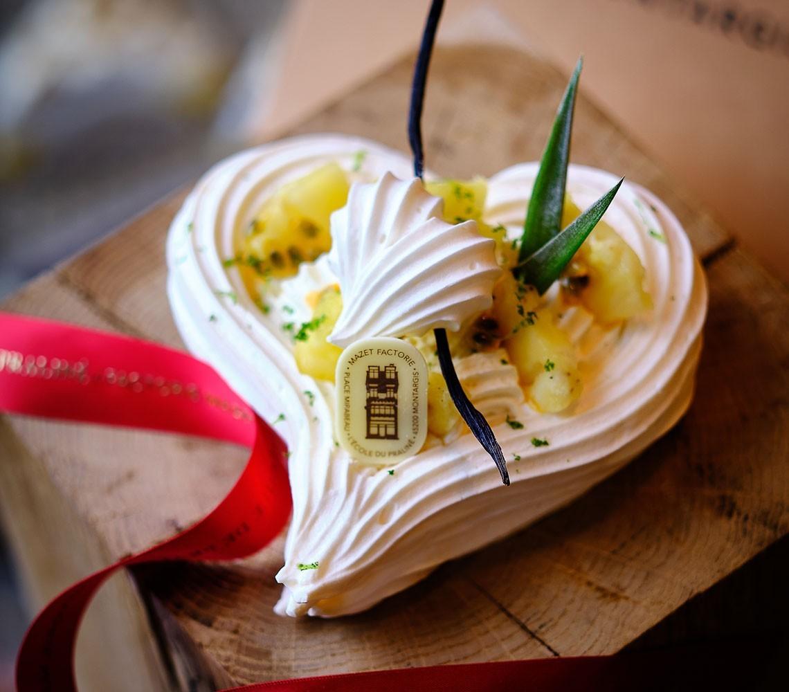 Mazet-Factorie